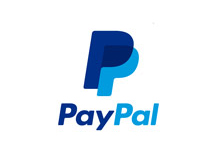 Schrödinger Audio now support PayPal Transactions System|聲美達音響現支援PayPal交易系統