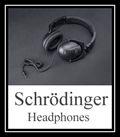 หูฟัง earpiece