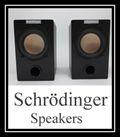 wood speaker,ウッドスピーカー
